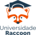 Universidade Raccoon